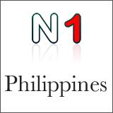 代理店 フィリピン