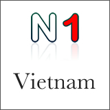 代理店 ベトナム