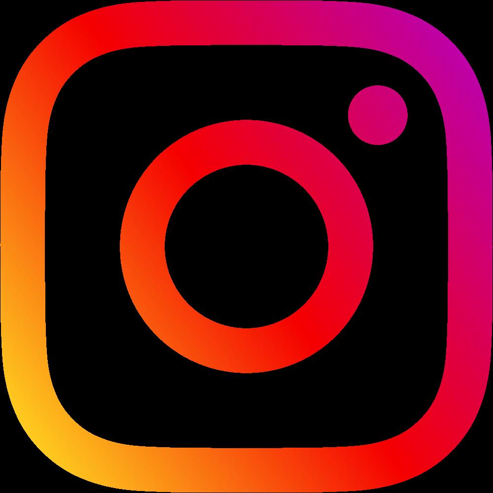 N1wanRed Arowana Instagram